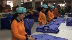 """Doanh nghiệp dệt may """"than"""" bị gây khó vì Nghị định 18/2021/NĐ-CP"""