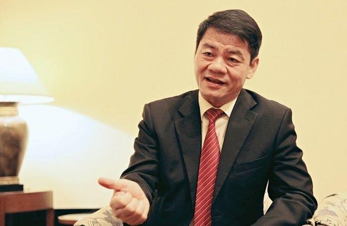 Thaco của tỷ phú Trần Bá Dương gây bất ngờ