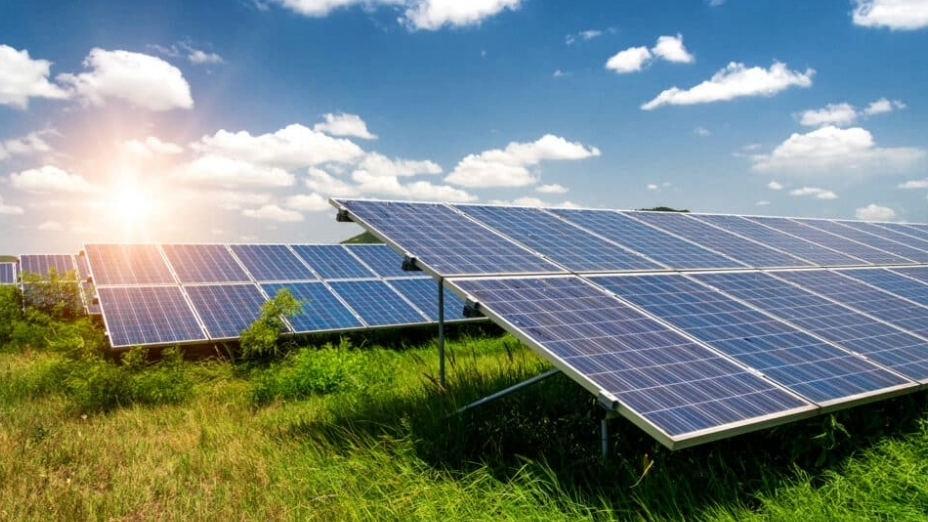 Ấn Độ điều tra bán phá giá pin năng lượng mặt trời từ Việt Nam