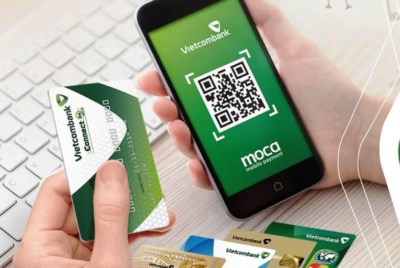 Cảnh báo mạo danh tin nhắn ngân hàng rồi chiếm đoạt tiền của khách hàng
