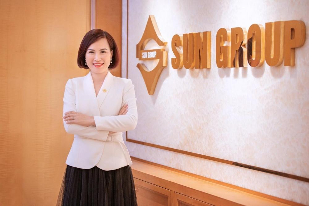 Sun Group hỗ trợ Bắc Giang 50 tỷ đồng phòng, chống Covid-19