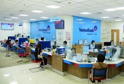 VietinBank nói gì về việc được bổ sung gần 7.000 tỷ đồng vốn Nhà nước