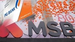 Mối liên hệ giữa MSB và PG Bank: Bí mật gì đằng sau?