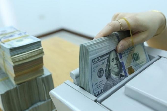 Việt Nam tăng rót vốn đầu tư ra nước ngoài