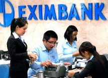 eximbank an dinh ngay hop thuong nien sau 2 lan bat thanh