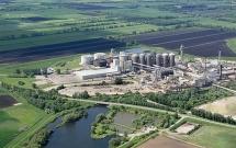 Lo ngại tính hiệu quả dự án kho chứa LNG 700 triệu USD của Petrolimex