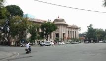 Thống đốc yêu cầu tăng cường thanh tra, giám sát hoạt động của các ngân hàng