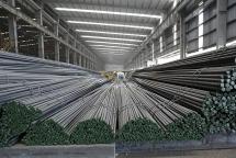 Hòa Phát xuất khẩu 18.000 tấn thép sang Nhật Bản trong tháng 6