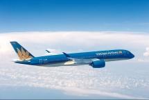 de xuat thi diem cho vnpt vietnam airlines vatm tu chu luong