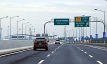Bộ Giao thông muốn tăng phí 37 dự án BOT theo lộ trình