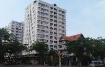 Có phản ánh người Việt đứng tên mua nhà cho người nước ngoài