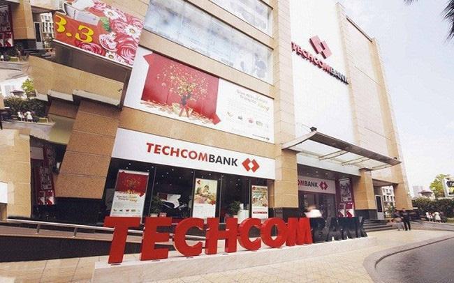 techcombank muon giam so huu cua nha dau tu nuoc ngoai