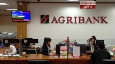 agribank bao lai 4100 ty dong trong 4 thang