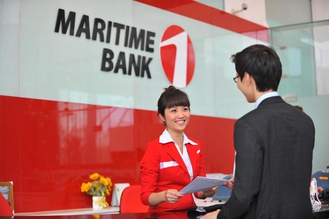 e am co phan maritime bank