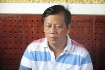 Phó Thủ tướng yêu cầu truy trách nhiệm vụ Trịnh Sướng kinh doanh xăng giả