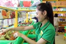 Một cửa hàng Bách Hóa Xanh giúp MWG mang về tiền tỷ mỗi tháng