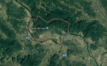 Vingroup sắp xây khu nghỉ dưỡng ở Cẩm Thủy, Thanh Hóa