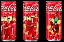 Tranh cãi Coca-Cola quảng cáo
