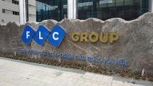Tập đoàn FLC lên kế hoạch lỗ hơn 1.900 tỷ đồng năm 2020