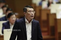 chinh phu trinh quoc hoi tang von cho agribank