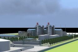 Hàng loạt dự án điện của EVN, PVN, TKV tiếp tục chậm tiến độ