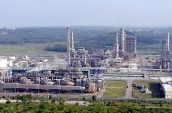 Khu công nghiệp, khu kinh tế thu hút thêm 4,3 tỷ USD vốn ngoại