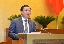 chinh phu de xuat giam 30 thue thu nhap doanh nghiep