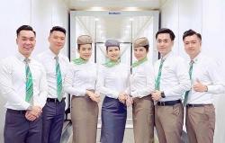 Ông Trịnh Văn Quyết: Bamboo Airways không vì khó khăn mà cho thôi việc bất kỳ ai