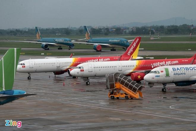 qantas rut von khoi pacific airlines hang khong gia re viet ra sao