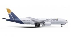 Qantas rút vốn khỏi Pacific Airlines, hàng không giá rẻ Việt ra sao?