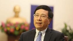 Thành lập Tổ công tác thu hút dòng vốn đầu tư nước ngoài