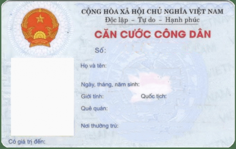 giam 50 le phi cap can cuoc cong dan phi tham dinh phong chay chua chay