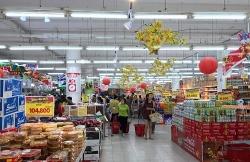 Người dân sắp được mua hàng hóa khuyến mại giảm giá tới 100%
