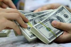 Singapore rót vốn đầu tư vào Việt Nam nhiều nhất