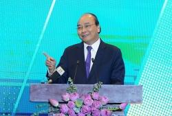 """Thủ tướng: Câu nói """"Hà Nội không vội được đâu"""" giờ đã lạc hậu!"""