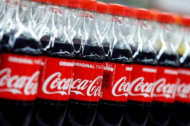 coca cola unilever viet nam phan hoi sau quyet dinh tay chay facebook