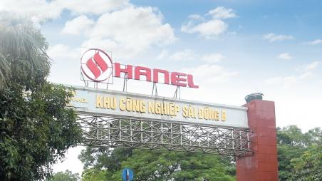"""Khu công nghiệp, khu kinh tế Việt Nam """"hút"""" thêm 6 tỷ USD vốn ngoại"""