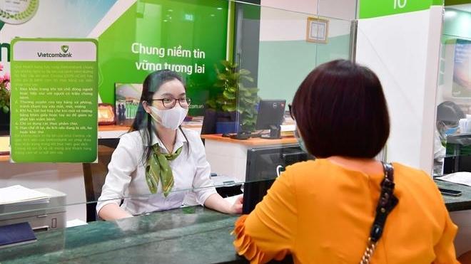 Ngân hàng giảm lãi suất cho vay với khách hàng tại Bắc Giang, Bắc Ninh