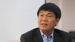 Con trai Chủ tịch Tập đoàn Hòa Phát phải dừng mua 5 triệu cổ phiếu