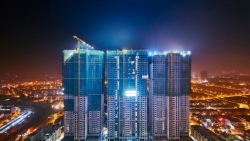 Thị trường bất động sản 2021: Cơ hội xoay chuyển trước làn gió mới