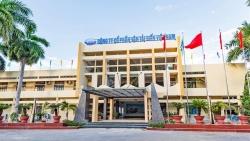 """Chủ tịch Công ty Vận tải biển Việt Nam """"ỉm"""" thông tin mua khối cổ phiếu gần nửa tỷ đồng"""
