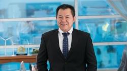 Trungnam Group ủng hộ 1 triệu USD vào Quỹ vắc xin phòng Covid-19