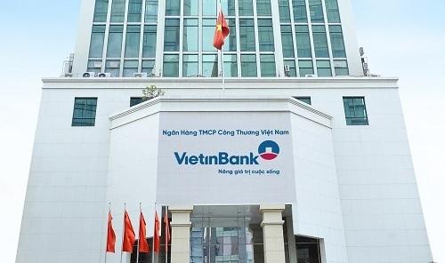 VietinBank công bố tài khoản nhận ủng hộ Quỹ Vắc xin phòng, chống Covid-19