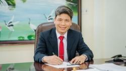 Tổng Giám đốc Cao Su Đà Nẵng và nhiều cá nhân vi phạm giao dịch chứng khoán