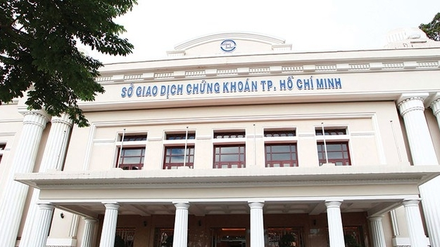Bộ Tài chính chỉ đạo thanh tra gấp Sở Giao dịch chứng khoán TP HCM (HOSE)