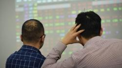 VAFI đề xuất thanh tra việc thổi giá chứng khoán, doanh thu lợi nhuận giả