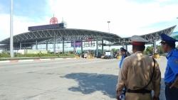 Bộ Giao thông vận tải kiểm tra hoạt động thu phí không dừng trên toàn quốc