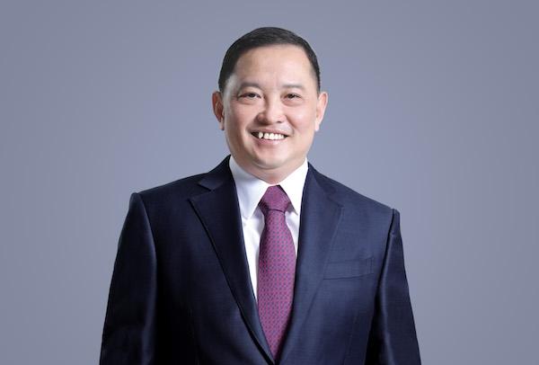 """Chủ tịch lọt """"top"""" người giàu nhất nhưng Phát Đạt cũng là """"ông vua"""" vi phạm thuế"""
