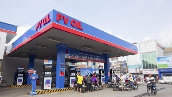 PVOIL xem xét cho nhân viên nghỉ việc nếu đi làm thêm shipper, taxi công nghệ