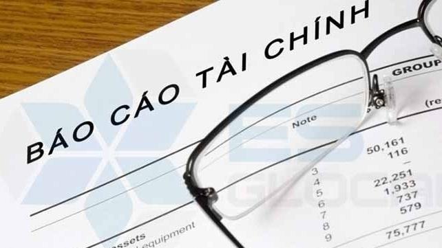 Công ty Toàn Thịnh Phát bị phạt vì chậm công bố báo cáo tài chính